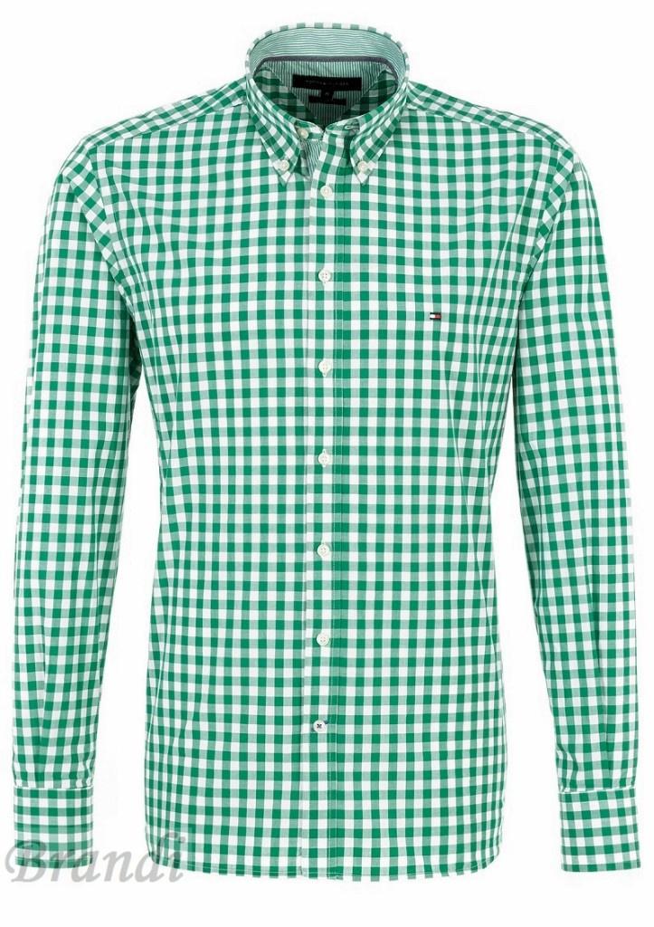 f4cb14c27 rozmiarówka tommy hilfiger koszule damskie | AmericanMedSupply.com